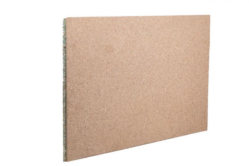 ДСП 16 мм влагостойкая шпунтованная 2440х600х16мм Quick Deck - купить в Пскове (Октябрьский пр. 60), отзывы. ТД «Вимос»